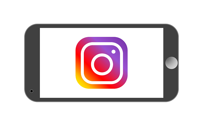 Connect with us on Instagram!