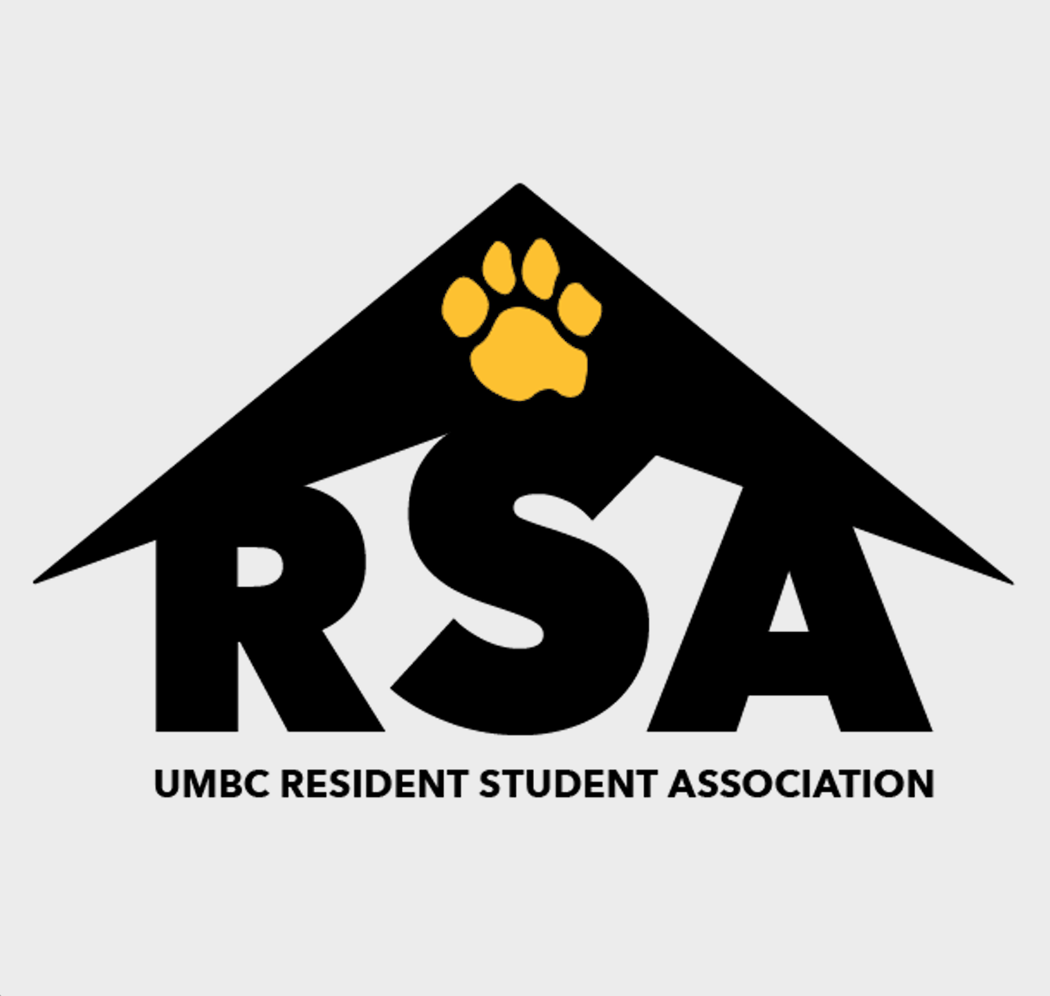 Apply to join the RSA Executive Board!